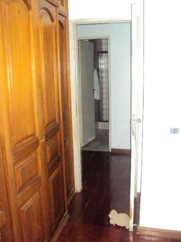 Pau Ferro nº 10 Quarto Casal - Apartamento à venda Estrada Pau-Ferro,Pechincha, Rio de Janeiro - R$ 360.000 - PEAP20068 - 10