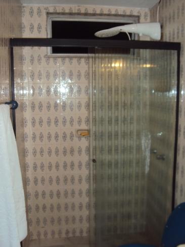 Pau Ferro nº 20 Banheiro Soci - Apartamento à venda Estrada Pau-Ferro,Pechincha, Rio de Janeiro - R$ 360.000 - PEAP20068 - 23