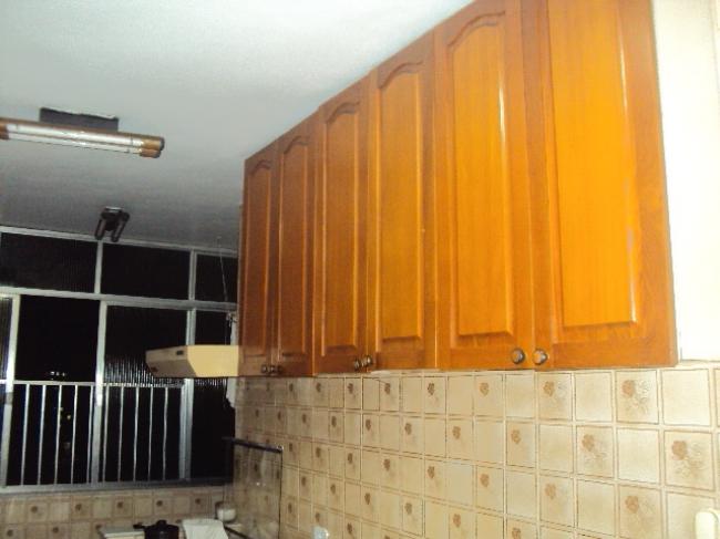 Pau Ferro nº 26 Cozinha - Apartamento à venda Estrada Pau-Ferro,Pechincha, Rio de Janeiro - R$ 360.000 - PEAP20068 - 17