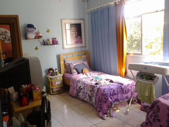 1544457_558012957639819_950167 - Casa Rua Arnaldo Murineli,Anchieta,Rio de Janeiro,RJ À Venda,2 Quartos,54m² - PECA20033 - 3