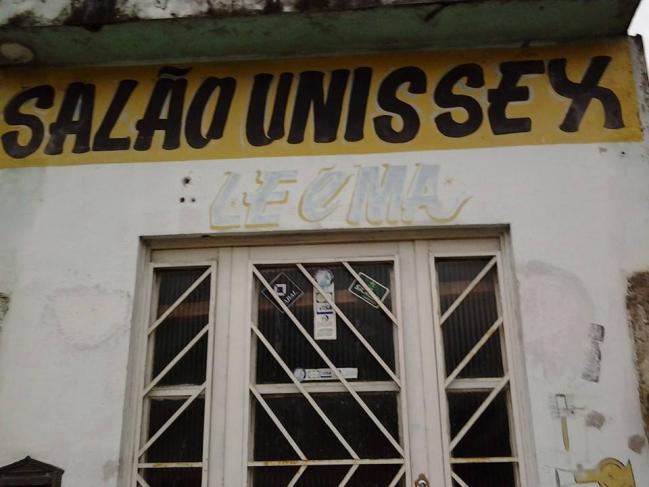 1794779_558032360971212_145073 - Casa Rua Arnaldo Murineli,Anchieta,Rio de Janeiro,RJ À Venda,2 Quartos,54m² - PECA20033 - 10