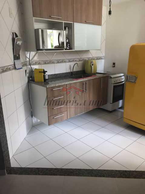 21 - Apartamento Estrada dos Bandeirantes,Curicica, Rio de Janeiro, RJ À Venda, 2 Quartos, 48m² - IA20698 - 22