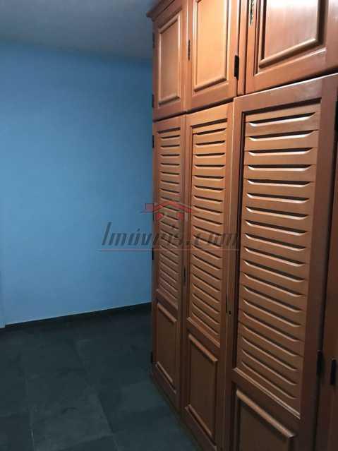 11 - Apartamento Estrada dos Bandeirantes,Curicica, Rio de Janeiro, RJ À Venda, 2 Quartos, 48m² - IA20698 - 12