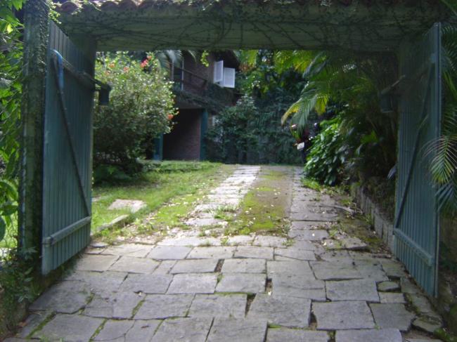 DSC08229 - Casa à venda Rua Clarice Lispector,Itanhangá, Rio de Janeiro - R$ 750.000 - PECA40040 - 30