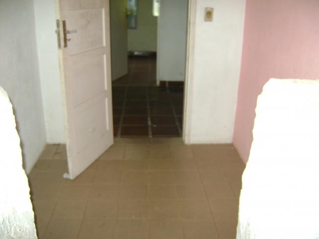 DSC08235 - Casa à venda Rua Clarice Lispector,Itanhangá, Rio de Janeiro - R$ 649.500 - PECA40040 - 15