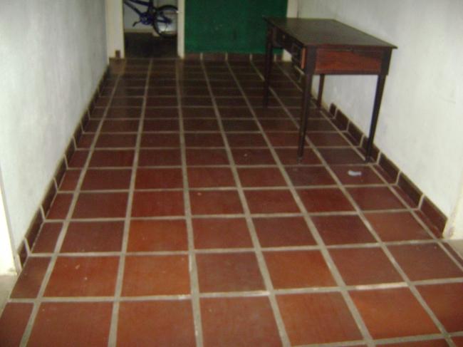 DSC08236 - Casa à venda Rua Clarice Lispector,Itanhangá, Rio de Janeiro - R$ 750.000 - PECA40040 - 14