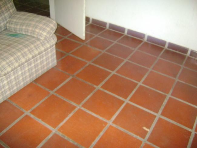 DSC08238 - Casa à venda Rua Clarice Lispector,Itanhangá, Rio de Janeiro - R$ 750.000 - PECA40040 - 6
