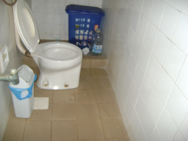 DSC08240 - Casa à venda Rua Clarice Lispector,Itanhangá, Rio de Janeiro - R$ 649.500 - PECA40040 - 22