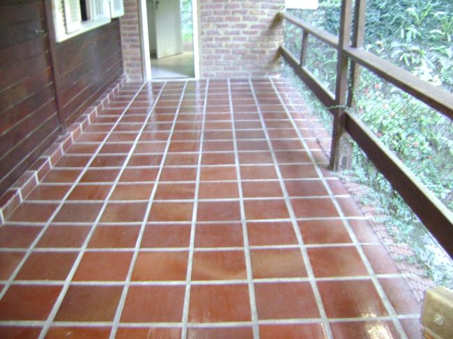 DSC08246 - Casa à venda Rua Clarice Lispector,Itanhangá, Rio de Janeiro - R$ 750.000 - PECA40040 - 27