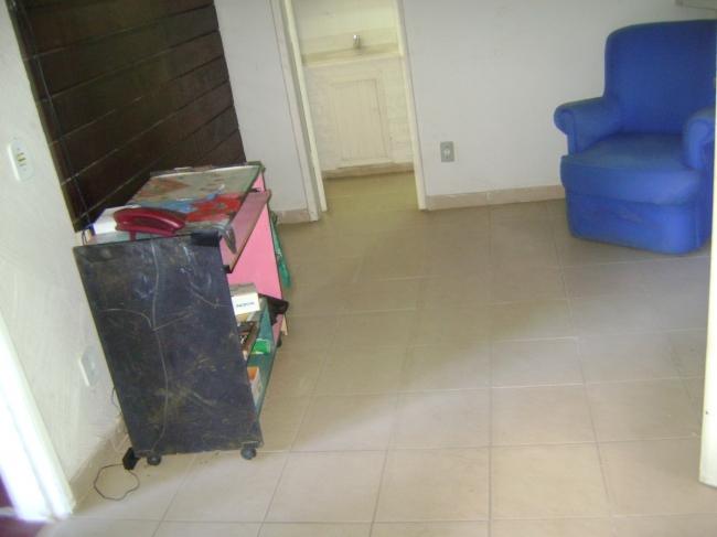 DSC08248 - Casa à venda Rua Clarice Lispector,Itanhangá, Rio de Janeiro - R$ 750.000 - PECA40040 - 13