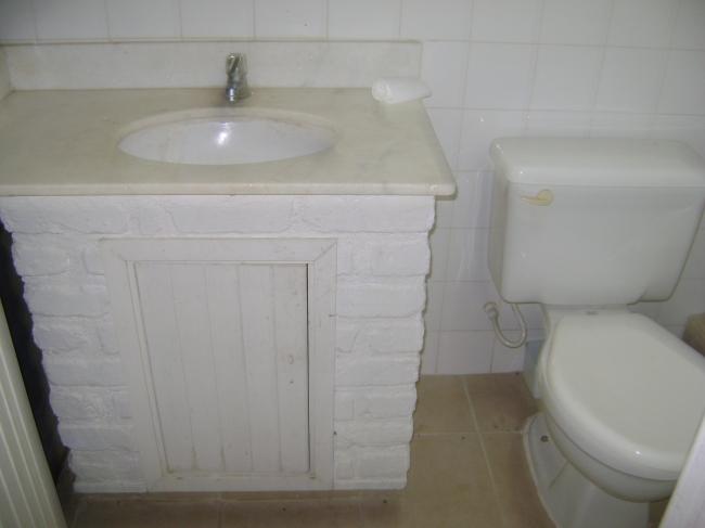DSC08251 - Casa à venda Rua Clarice Lispector,Itanhangá, Rio de Janeiro - R$ 750.000 - PECA40040 - 25