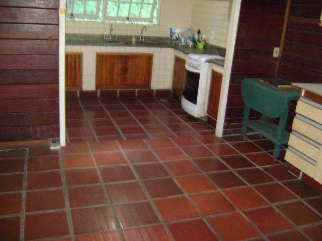 DSC08261 - Casa à venda Rua Clarice Lispector,Itanhangá, Rio de Janeiro - R$ 750.000 - PECA40040 - 17