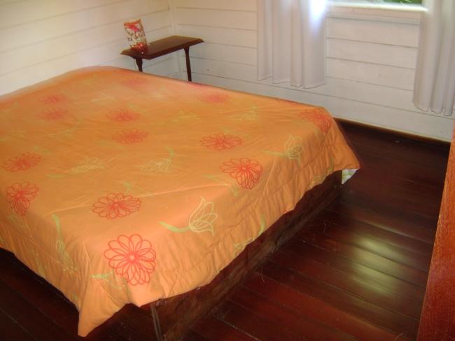 DSC08270 - Casa à venda Rua Clarice Lispector,Itanhangá, Rio de Janeiro - R$ 649.500 - PECA40040 - 10