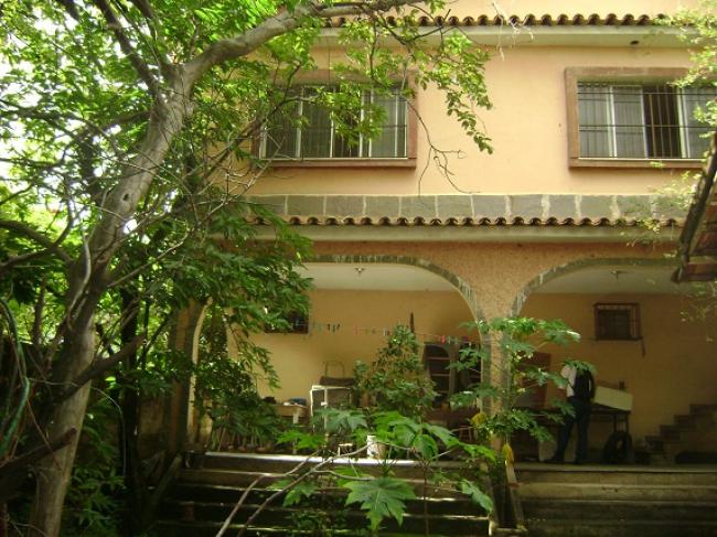 DSC06943 - Casa à venda Rua Maranga,Praça Seca, Rio de Janeiro - R$ 1.400.000 - PSCA60006 - 1