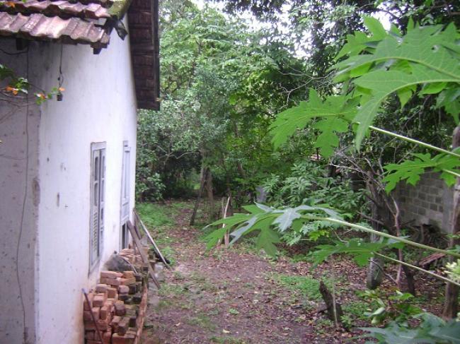DSC06945 - Casa à venda Rua Maranga,Praça Seca, Rio de Janeiro - R$ 1.400.000 - PSCA60006 - 14