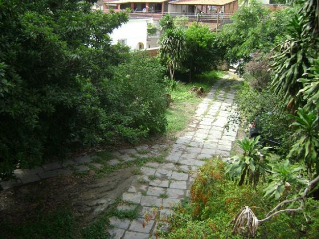 DSC06948 - Casa à venda Rua Maranga,Praça Seca, Rio de Janeiro - R$ 1.400.000 - PSCA60006 - 17
