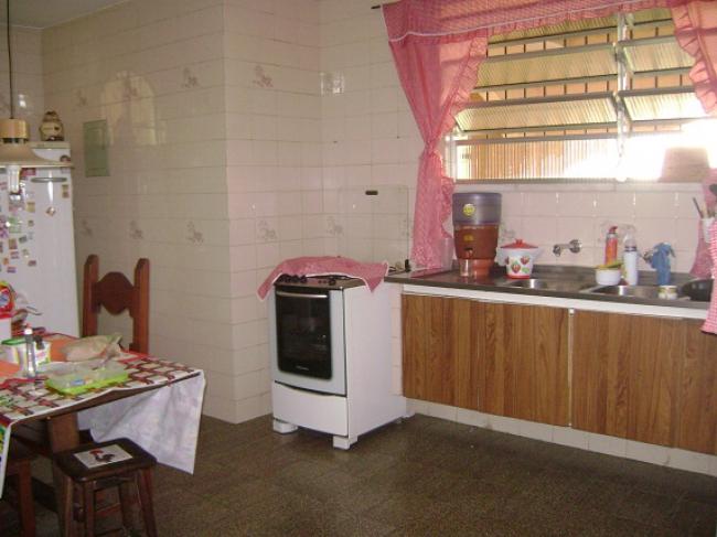 DSC06953 - Casa à venda Rua Maranga,Praça Seca, Rio de Janeiro - R$ 1.400.000 - PSCA60006 - 7