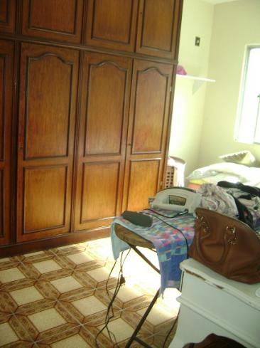 DSC06959 - Casa à venda Rua Maranga,Praça Seca, Rio de Janeiro - R$ 1.400.000 - PSCA60006 - 20