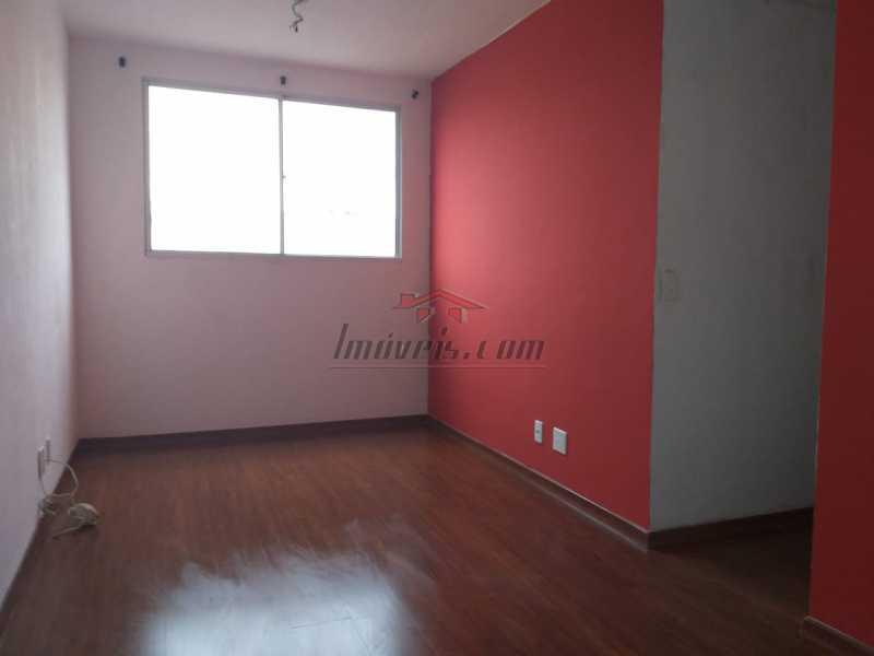 2 - Apartamento 2 quartos à venda Vargem Pequena, Rio de Janeiro - R$ 174.000 - TAAP20153 - 3