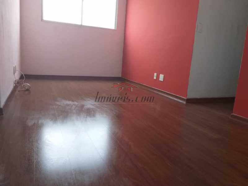 3 - Apartamento 2 quartos à venda Vargem Pequena, Rio de Janeiro - R$ 174.000 - TAAP20153 - 4