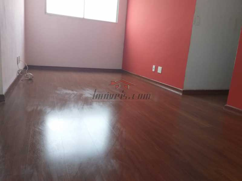 5 - Apartamento 2 quartos à venda Vargem Pequena, Rio de Janeiro - R$ 174.000 - TAAP20153 - 6