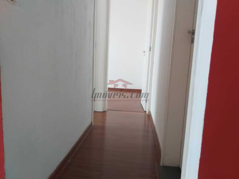 6 - Apartamento 2 quartos à venda Vargem Pequena, Rio de Janeiro - R$ 174.000 - TAAP20153 - 7