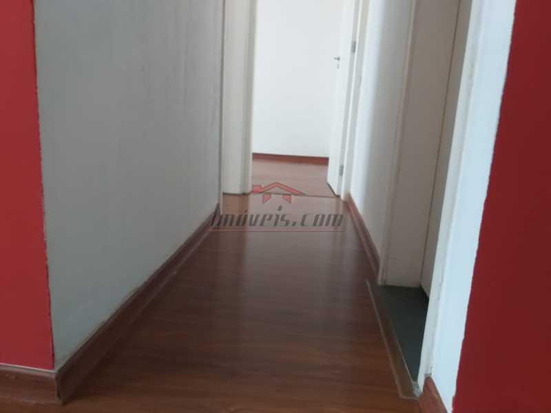 7 - Apartamento 2 quartos à venda Vargem Pequena, Rio de Janeiro - R$ 174.000 - TAAP20153 - 8