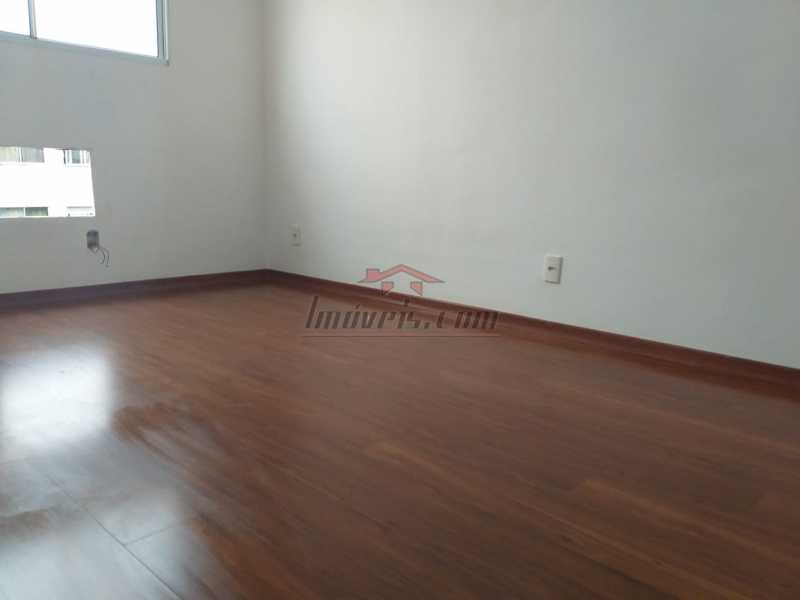 9 - Apartamento 2 quartos à venda Vargem Pequena, Rio de Janeiro - R$ 174.000 - TAAP20153 - 10