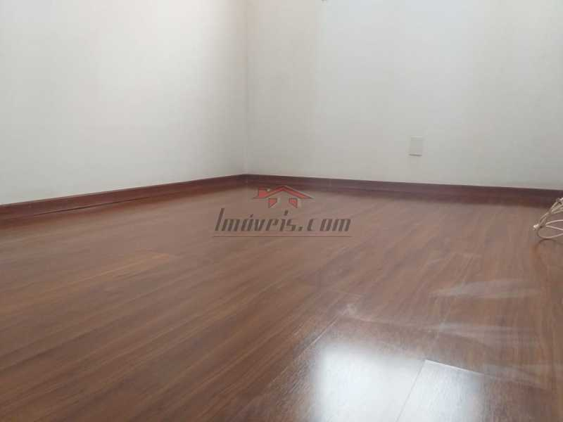 10 - Apartamento 2 quartos à venda Vargem Pequena, Rio de Janeiro - R$ 174.000 - TAAP20153 - 11