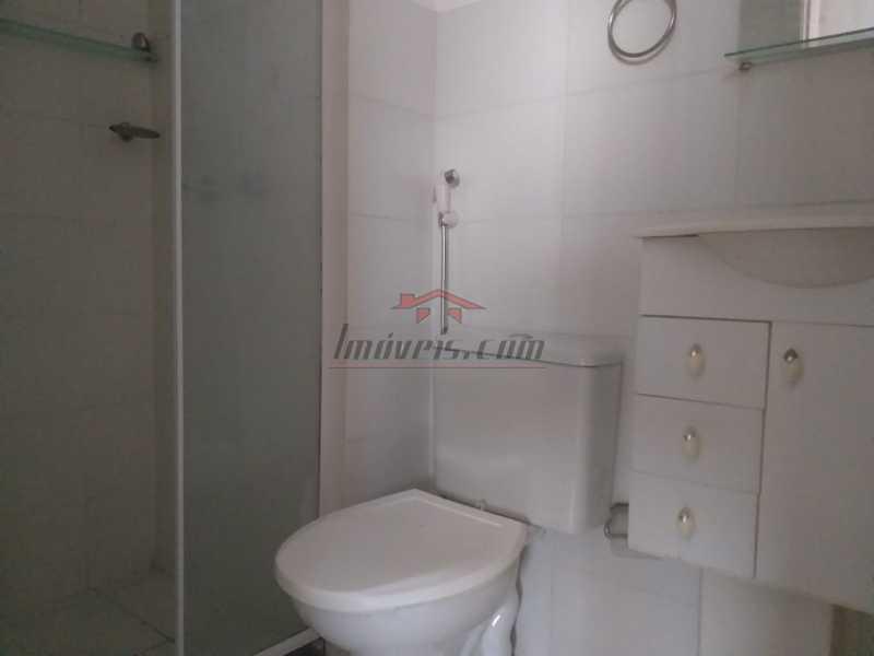 11 - Apartamento 2 quartos à venda Vargem Pequena, Rio de Janeiro - R$ 174.000 - TAAP20153 - 12