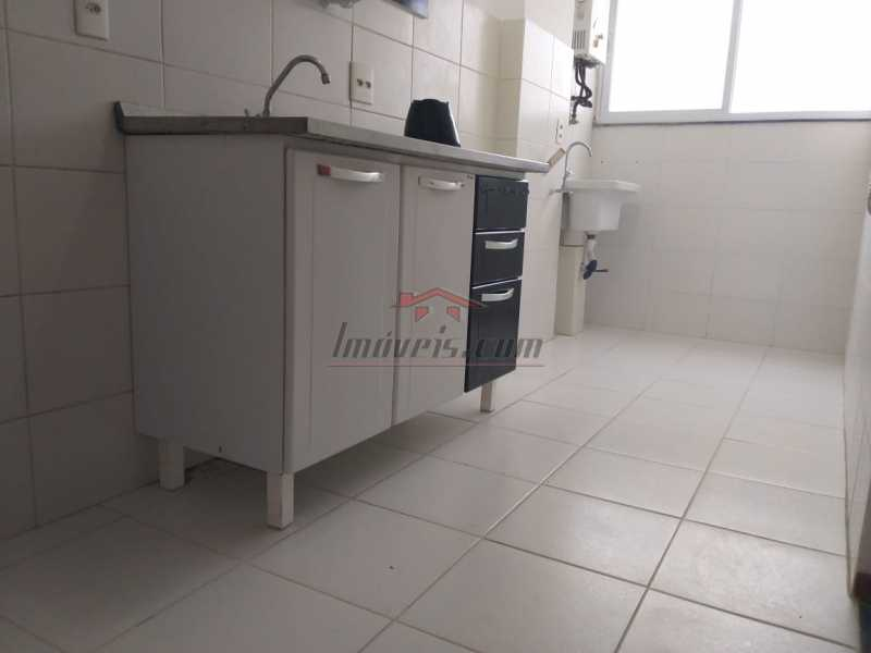12 - Apartamento 2 quartos à venda Vargem Pequena, Rio de Janeiro - R$ 174.000 - TAAP20153 - 13