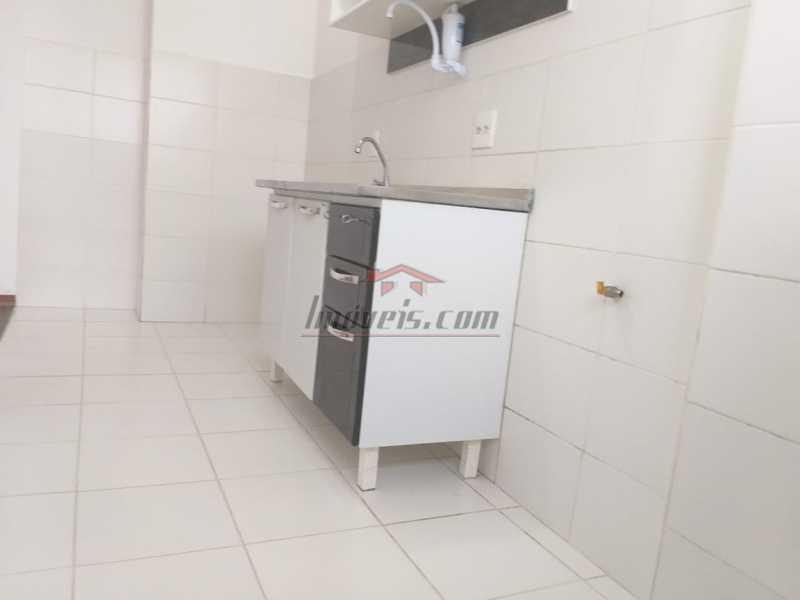 13 - Apartamento 2 quartos à venda Vargem Pequena, Rio de Janeiro - R$ 174.000 - TAAP20153 - 14