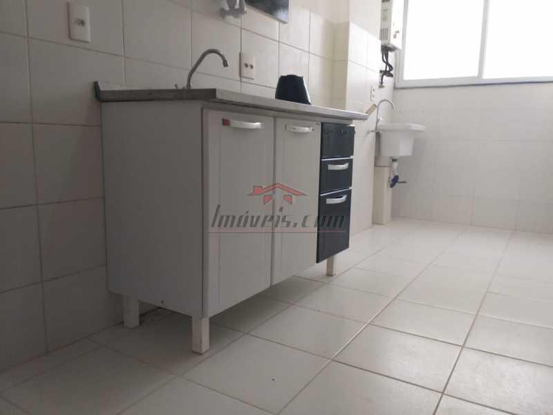 14 - Apartamento 2 quartos à venda Vargem Pequena, Rio de Janeiro - R$ 174.000 - TAAP20153 - 15