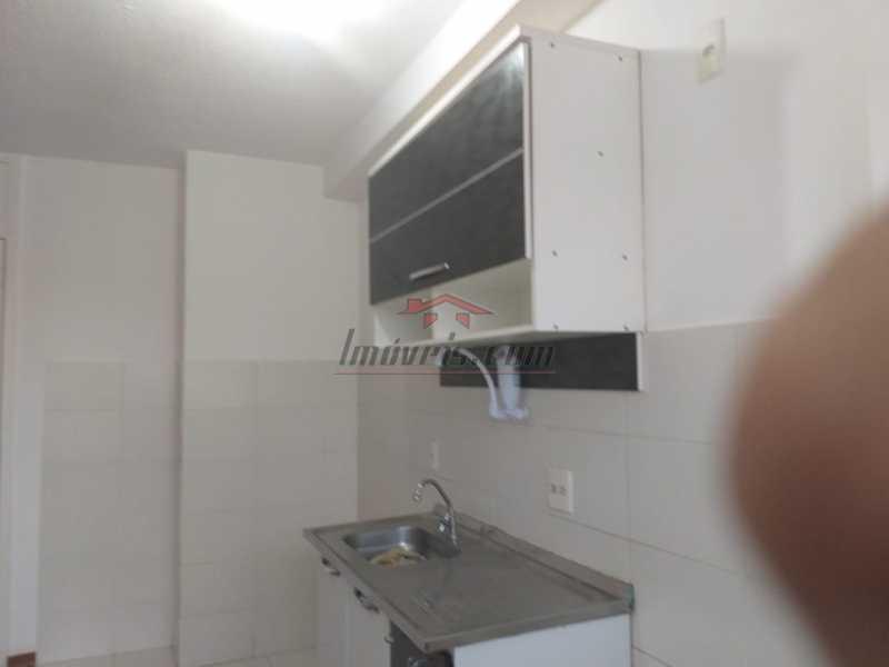 15 - Apartamento 2 quartos à venda Vargem Pequena, Rio de Janeiro - R$ 174.000 - TAAP20153 - 16