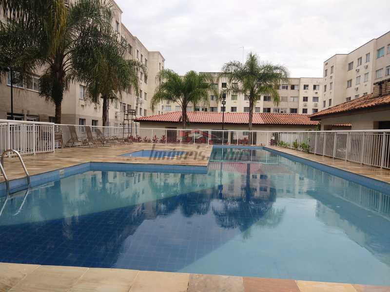 16 - Apartamento 2 quartos à venda Vargem Pequena, Rio de Janeiro - R$ 174.000 - TAAP20153 - 17