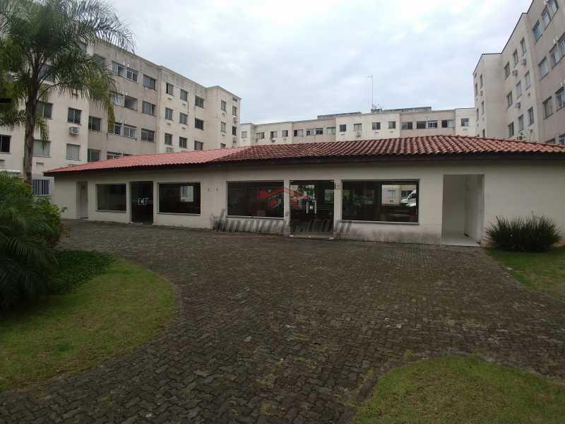 17 - Apartamento 2 quartos à venda Vargem Pequena, Rio de Janeiro - R$ 174.000 - TAAP20153 - 18