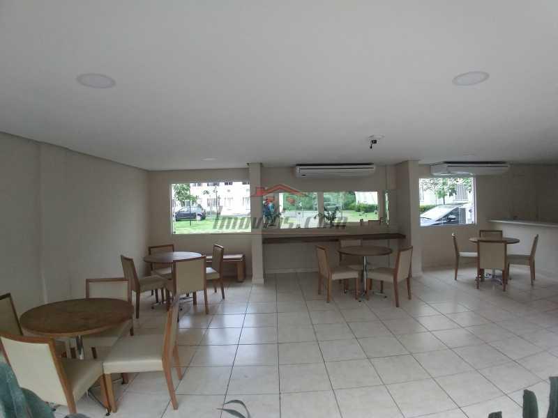 18 - Apartamento 2 quartos à venda Vargem Pequena, Rio de Janeiro - R$ 174.000 - TAAP20153 - 19