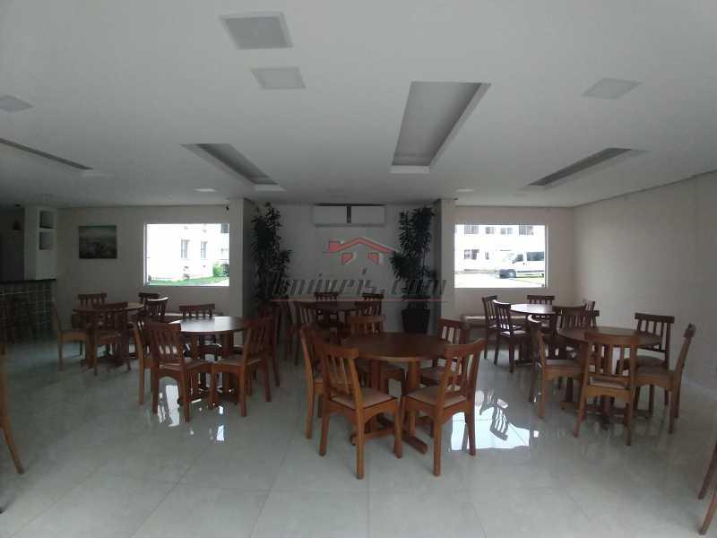 19 - Apartamento 2 quartos à venda Vargem Pequena, Rio de Janeiro - R$ 174.000 - TAAP20153 - 20