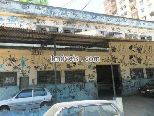 FOTO1 - Terreno 1430m² à venda Rua Cândido Benício,Campinho, Rio de Janeiro - R$ 1.500.000 - IT00137 - 1
