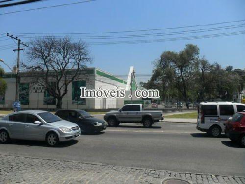 FOTO3 - Terreno 1430m² à venda Rua Cândido Benício,Campinho, Rio de Janeiro - R$ 1.500.000 - IT00137 - 4
