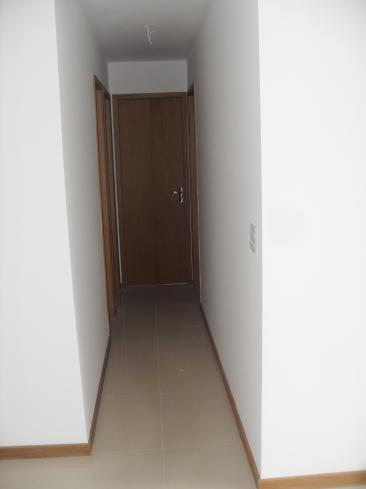 SDC11427 - Apartamento À Venda - Pechincha - Rio de Janeiro - RJ - PEAP30089 - 9