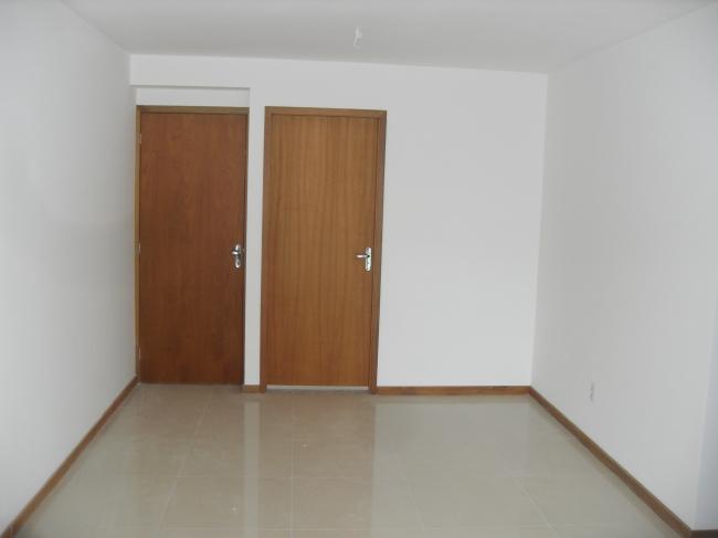 SDC11429 - Apartamento À Venda - Pechincha - Rio de Janeiro - RJ - PEAP30089 - 11