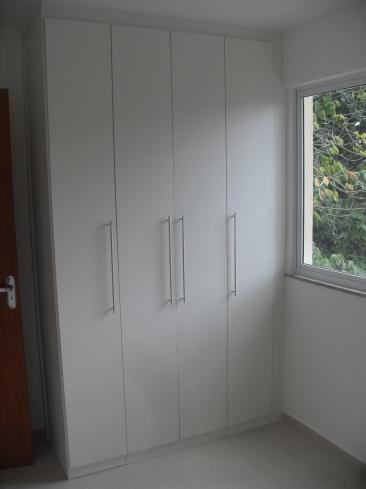 SDC11455 - Apartamento À Venda - Pechincha - Rio de Janeiro - RJ - PEAP30089 - 12