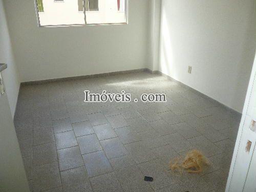 FOTO4 - Apartamento à venda Rua Retiro dos Artistas,Pechincha, Rio de Janeiro - R$ 295.000 - IA20850 - 4