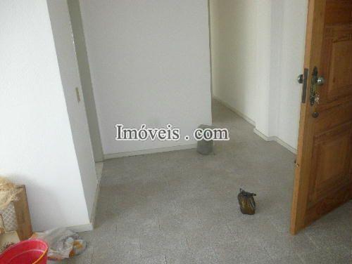 FOTO7 - Apartamento à venda Rua Retiro dos Artistas,Pechincha, Rio de Janeiro - R$ 295.000 - IA20850 - 5