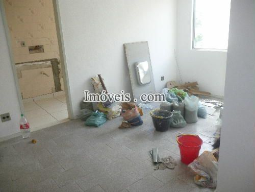 FOTO8 - Apartamento à venda Rua Retiro dos Artistas,Pechincha, Rio de Janeiro - R$ 295.000 - IA20850 - 6