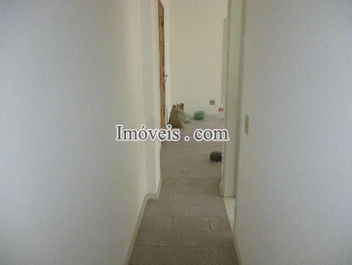 FOTO12 - Apartamento à venda Rua Retiro dos Artistas,Pechincha, Rio de Janeiro - R$ 295.000 - IA20850 - 8