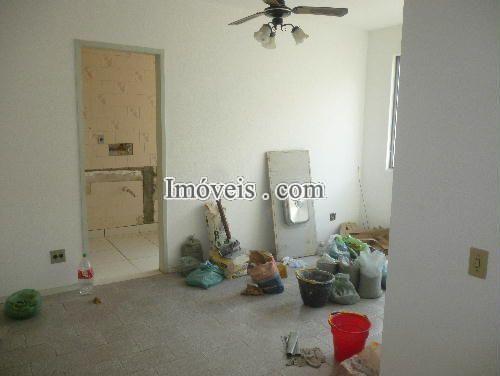 FOTO13 - Apartamento à venda Rua Retiro dos Artistas,Pechincha, Rio de Janeiro - R$ 295.000 - IA20850 - 9