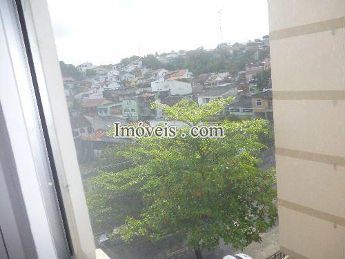 FOTO17 - Apartamento à venda Rua Retiro dos Artistas,Pechincha, Rio de Janeiro - R$ 295.000 - IA20850 - 13