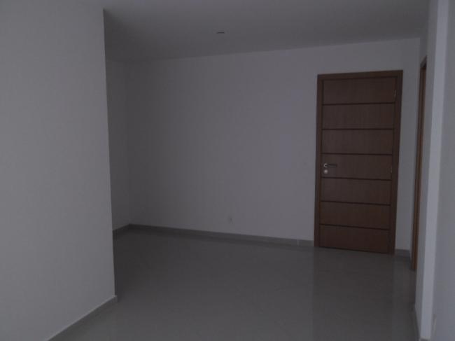 SAM_4851 - Apartamento à venda Rua Retiro dos Artistas,Pechincha, Rio de Janeiro - R$ 340.000 - PEAP20171 - 4